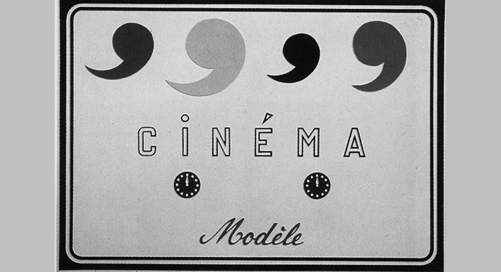 broodhtaers_cinemamodele
