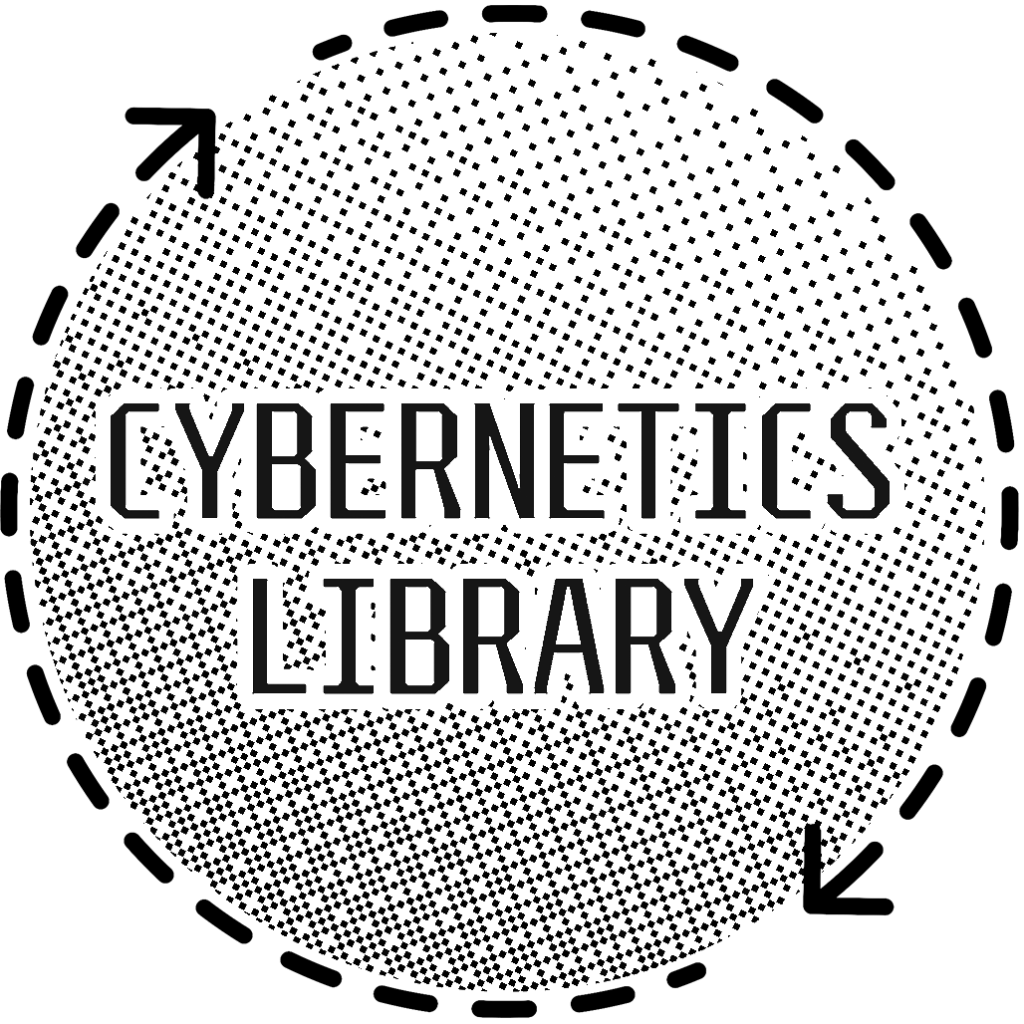 cybernetics library 01