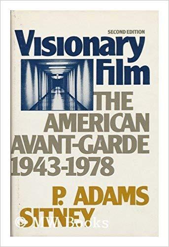 visionary film 01