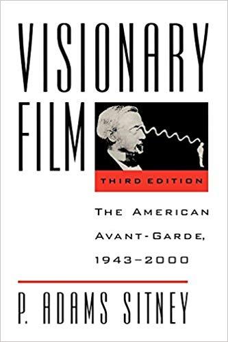 visionary film 02