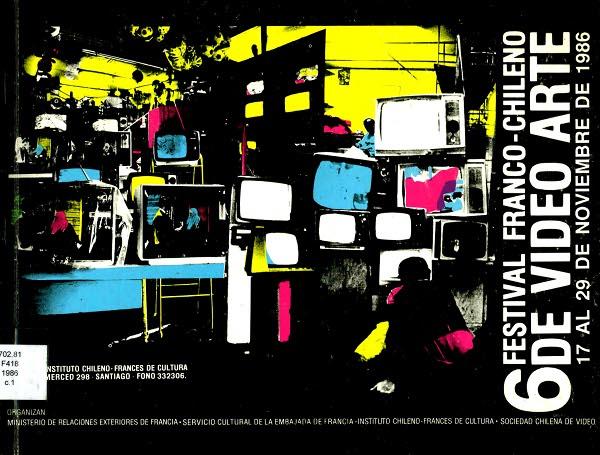 Festival-Franco-Chileno