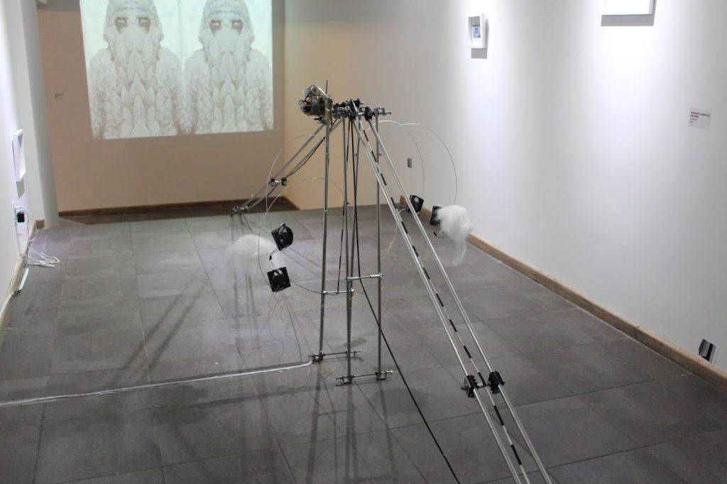 Ivan Caceres 02