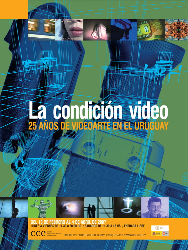 La condicion video