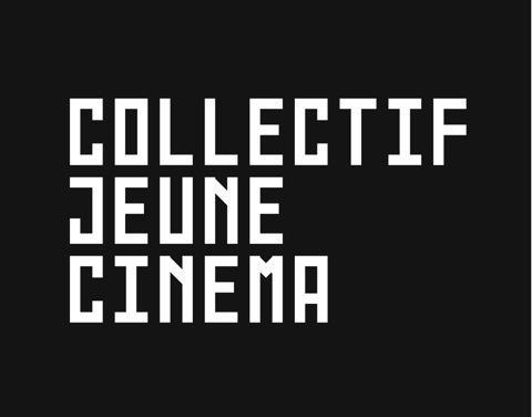 Logo_Collectif-Jeune-Cinema