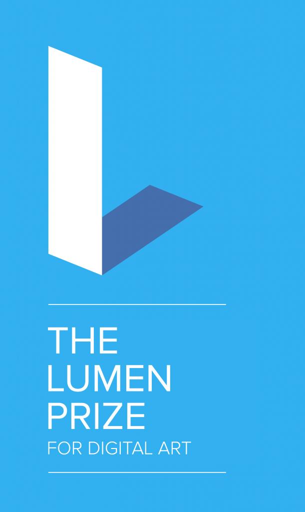 Lumen prize
