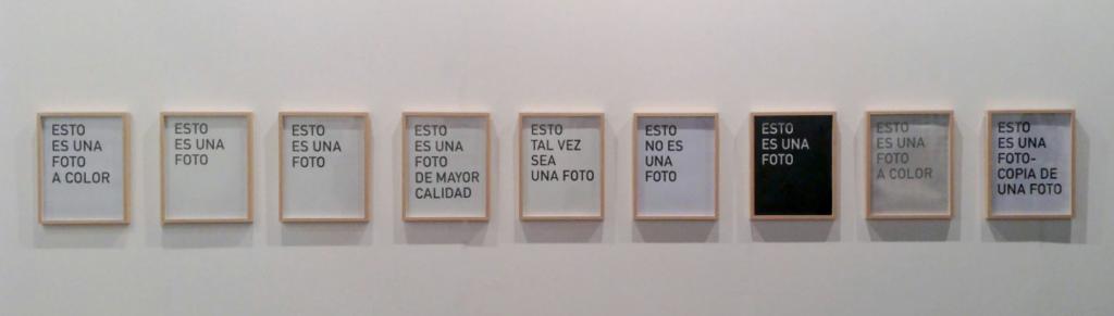 Luz Maria Bedoya 03