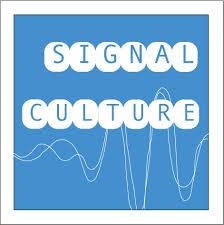Signal Culture 01
