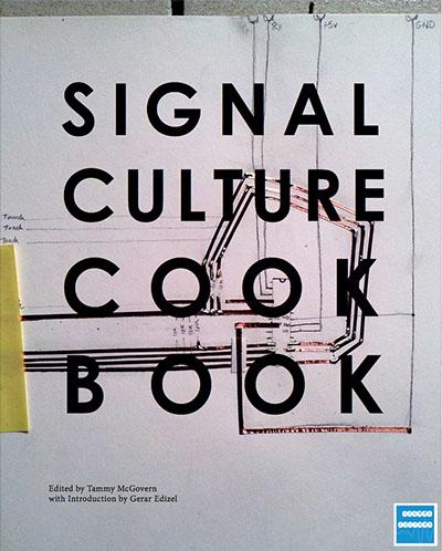 Signal Culture 03