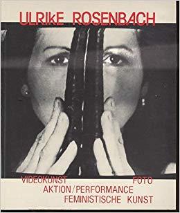 Ulrike Rosenbach 06