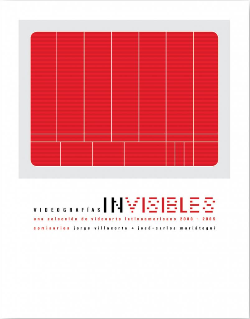 Videografias Invisibles 01