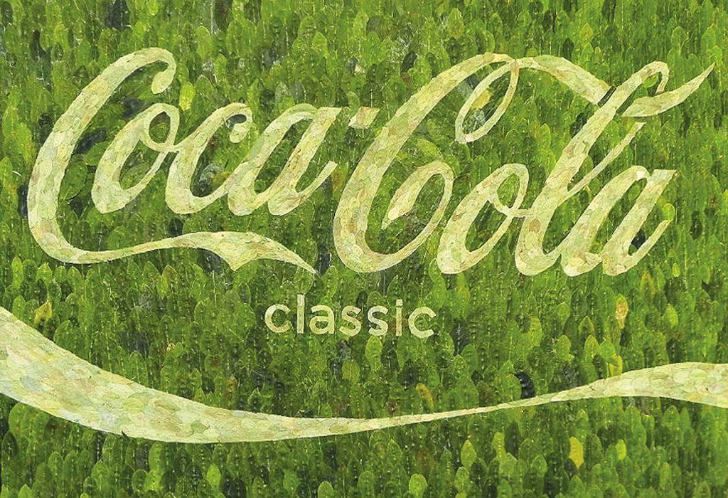 gaston ugalde coca cola