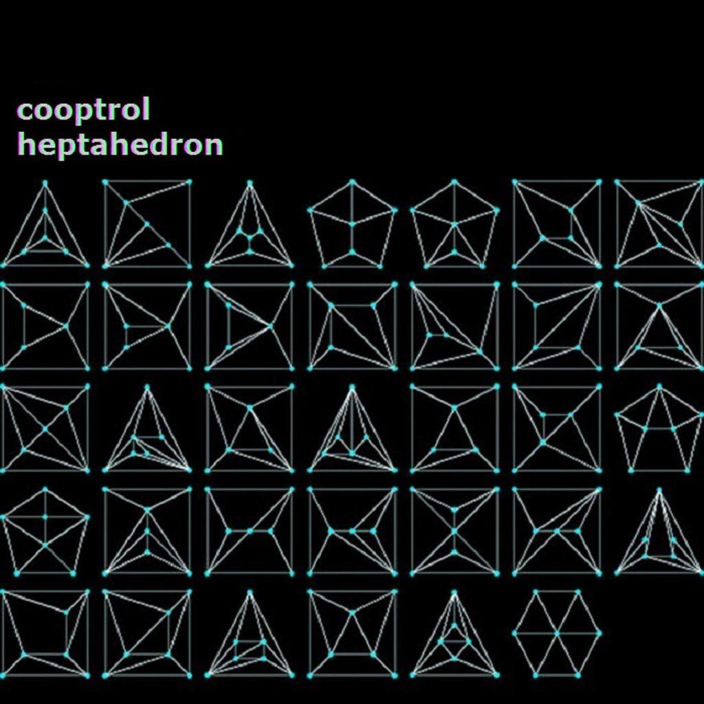Cooptrol 02