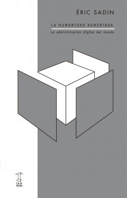 Eric SADIN 01