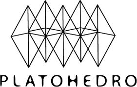 Plotahedro 01