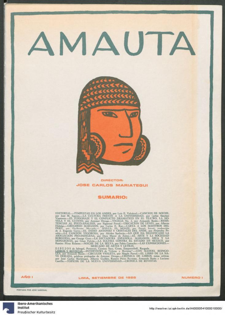 amauta 01