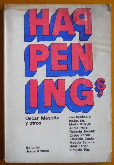 masotta-oscar-y-otros-happenings-jorge-alvarez-1967-D_NQ_NP_846411-MLA20568001436_012016-F