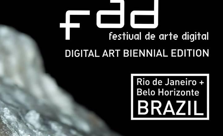 Festival-de-arte-digital
