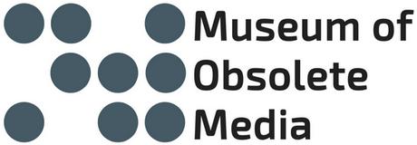 Museum-header-logo