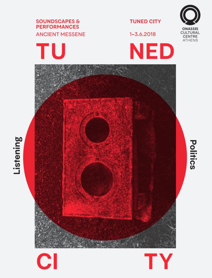 Tuned Festival 01