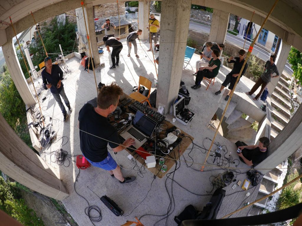 Tuned Festival 02