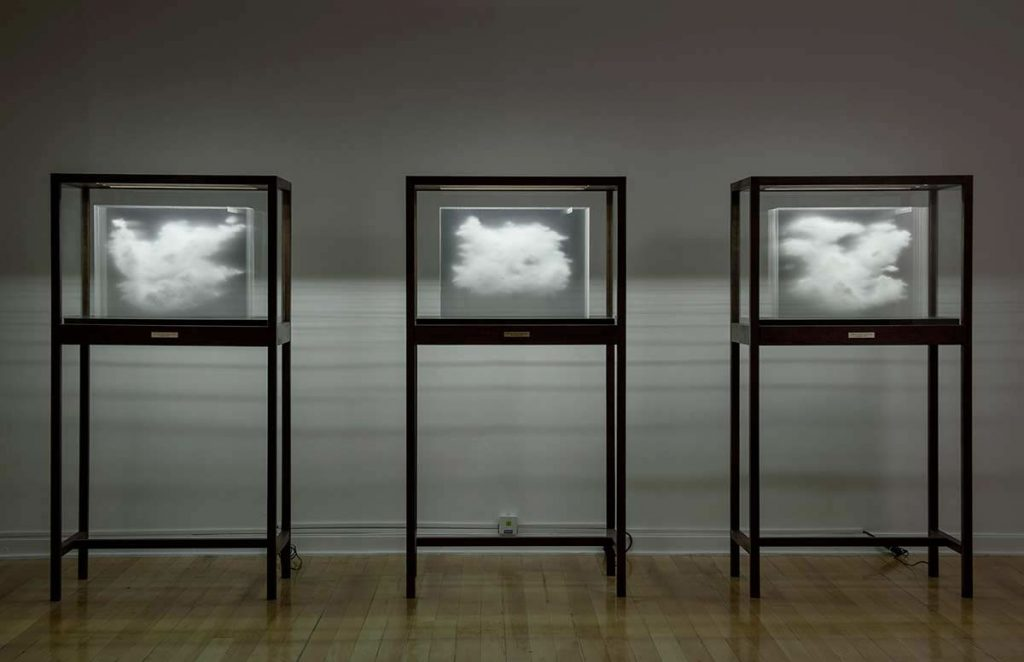 Leandro_Erlich_single_cloud_collection
