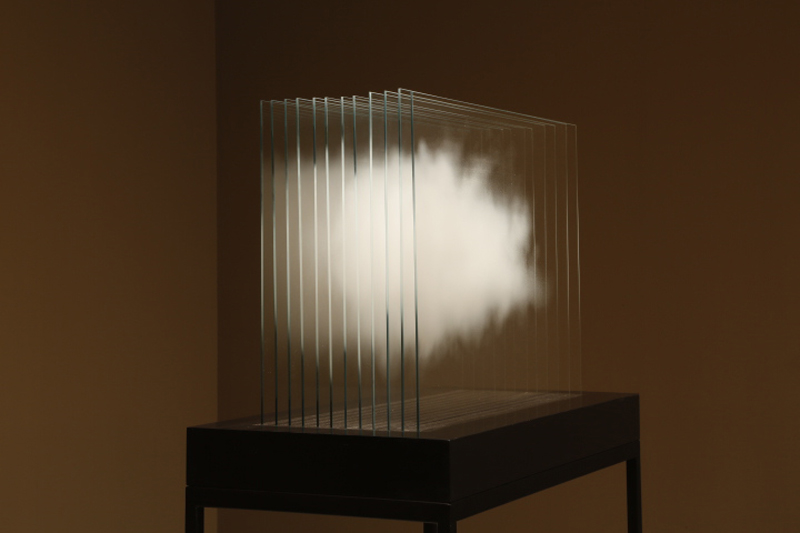 Leandro_Erlich_single_cloud_collection2