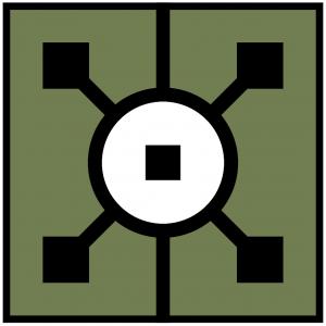 TouchDesigner_logo