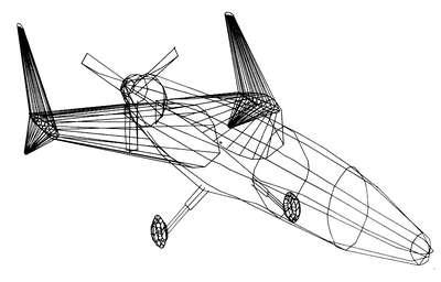 airplane_study