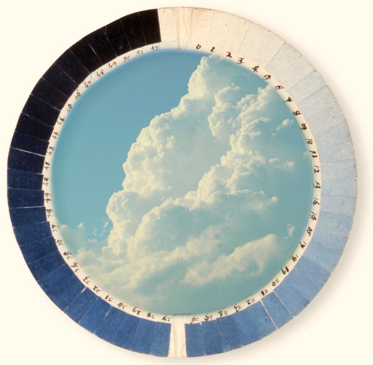 cyanometer-11 (1)