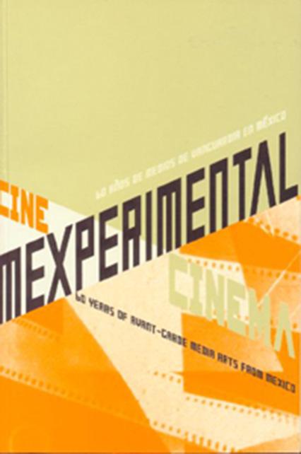 Mexperimental