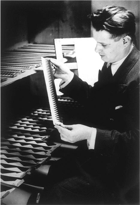 Rudolf Pfenninger 01