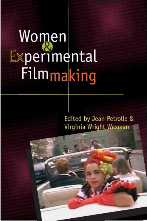 Women y Experimental Film