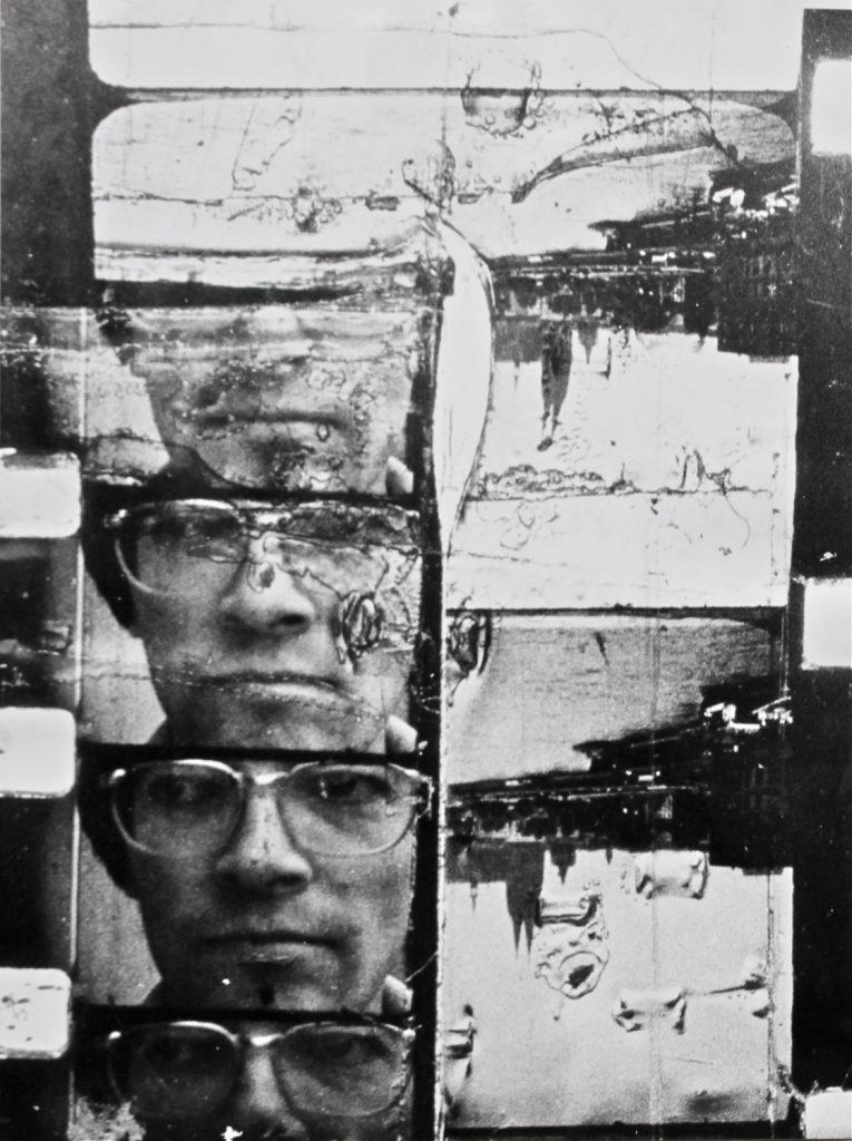 Birgit-und-Wilhelm-Hein-Rohfilm-1968