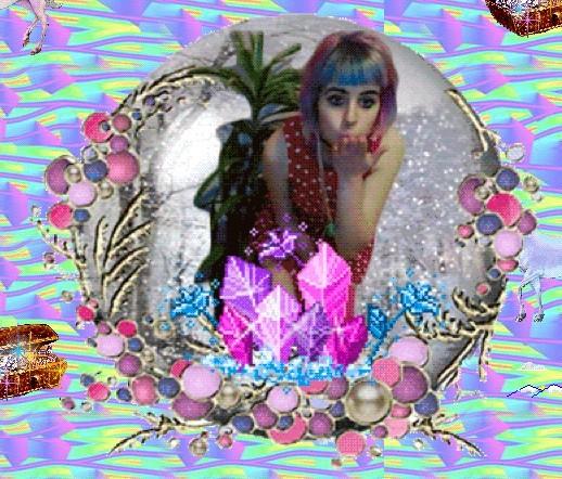 Molly Soda 01