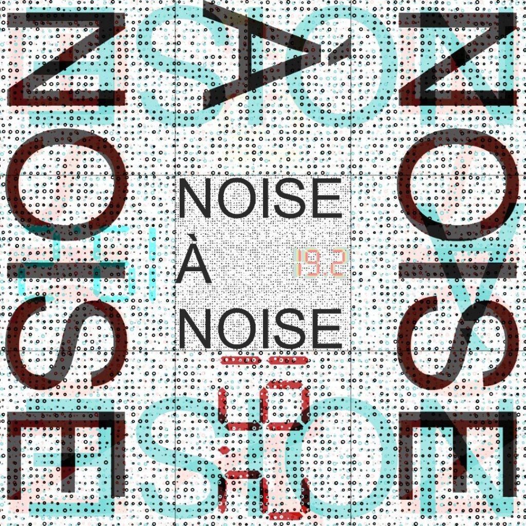 Noise A Noise