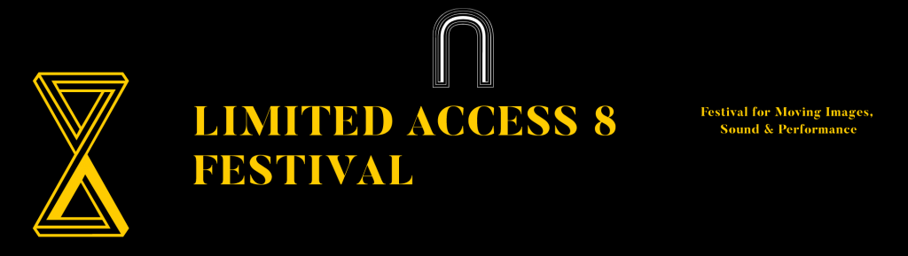 limited Access Festival 05