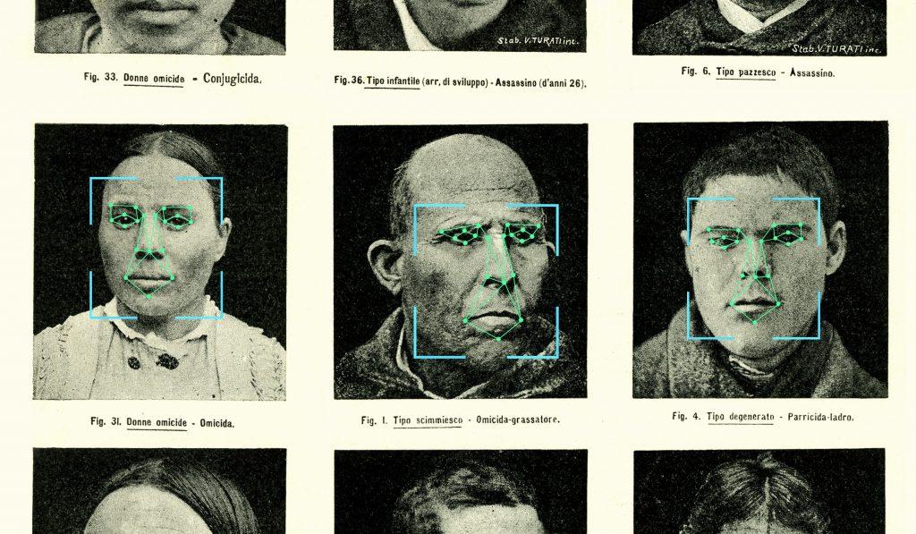 physiognomy-criminals
