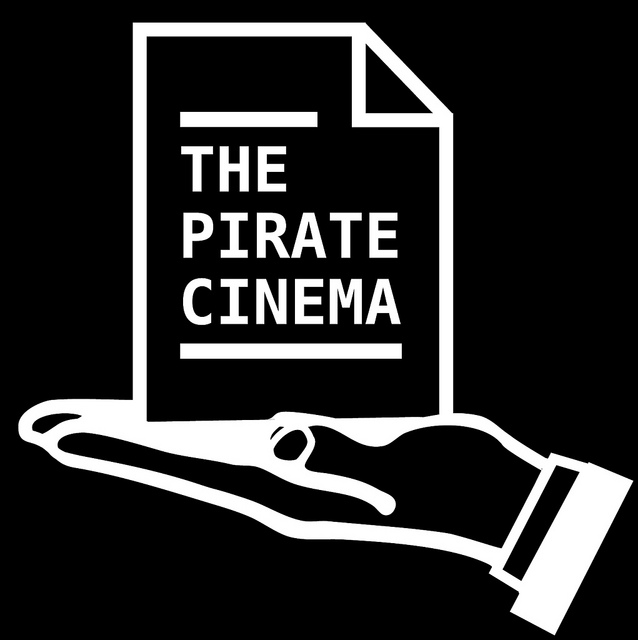 the_pirate_cinema_logo