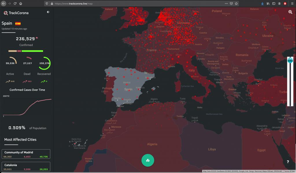 mapa-en-tiempo-real-del-covid19-2