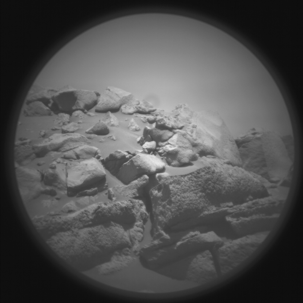 Mars_Perseverance_LRE_0129_0678390741_223ECM_N0041878SCAM07129_0100I6J