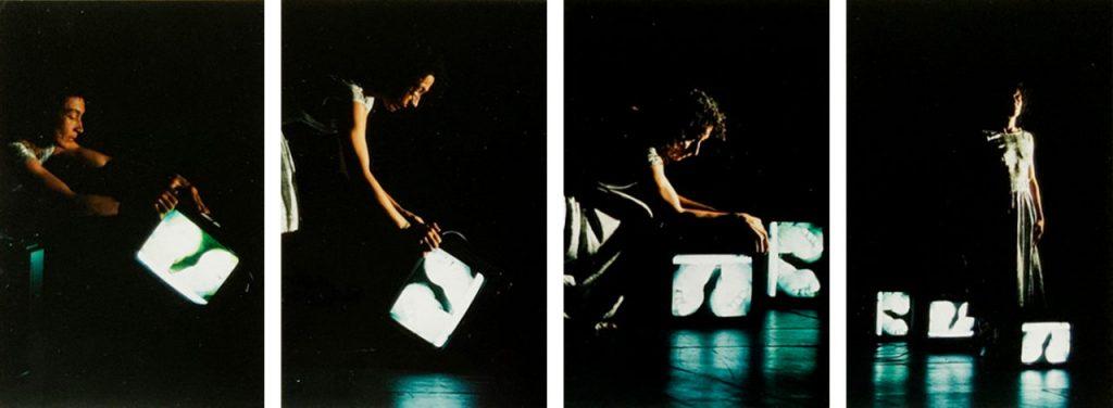 pensar-todo-de-nuevo-online-exhibition-rolf-art-45-1280x470