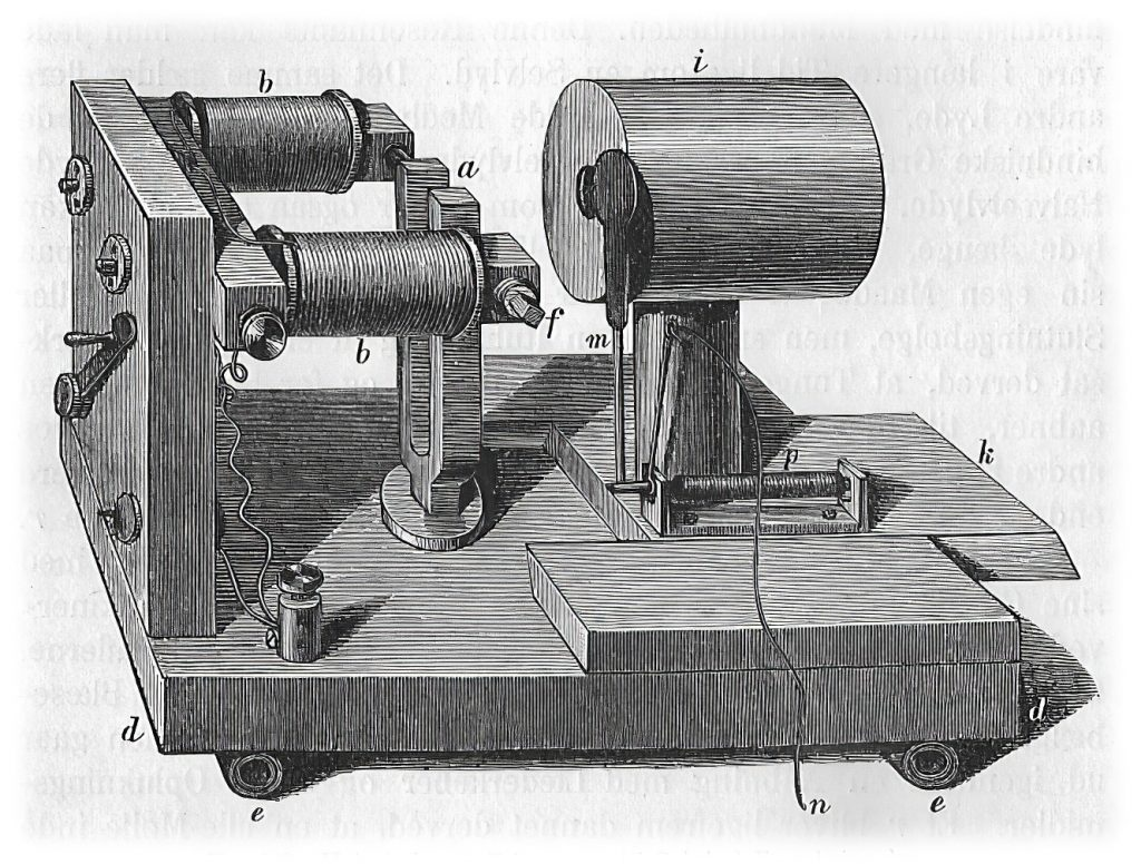 Helmholtz_resonator_2-g