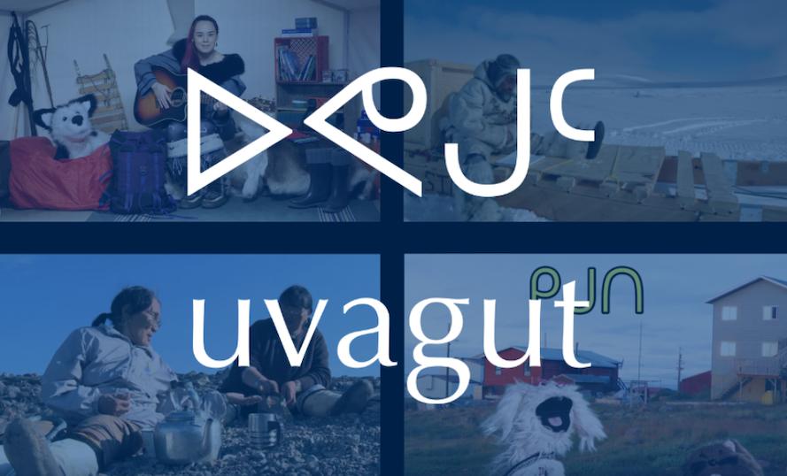 ugavut1-e1610722953279