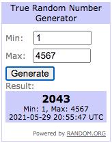 Captura de pantalla 2021-05-29 a la(s) 17.56.05