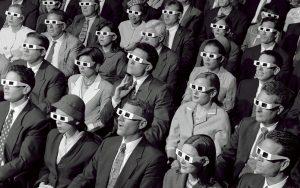 cine-3d