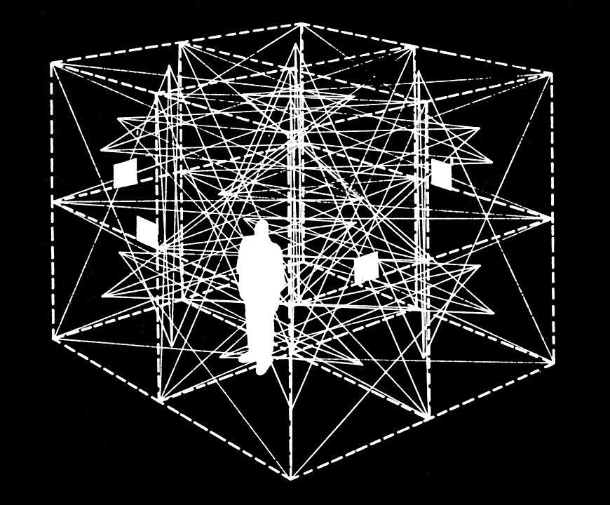 isaacs-knowledge-box-01 (1)