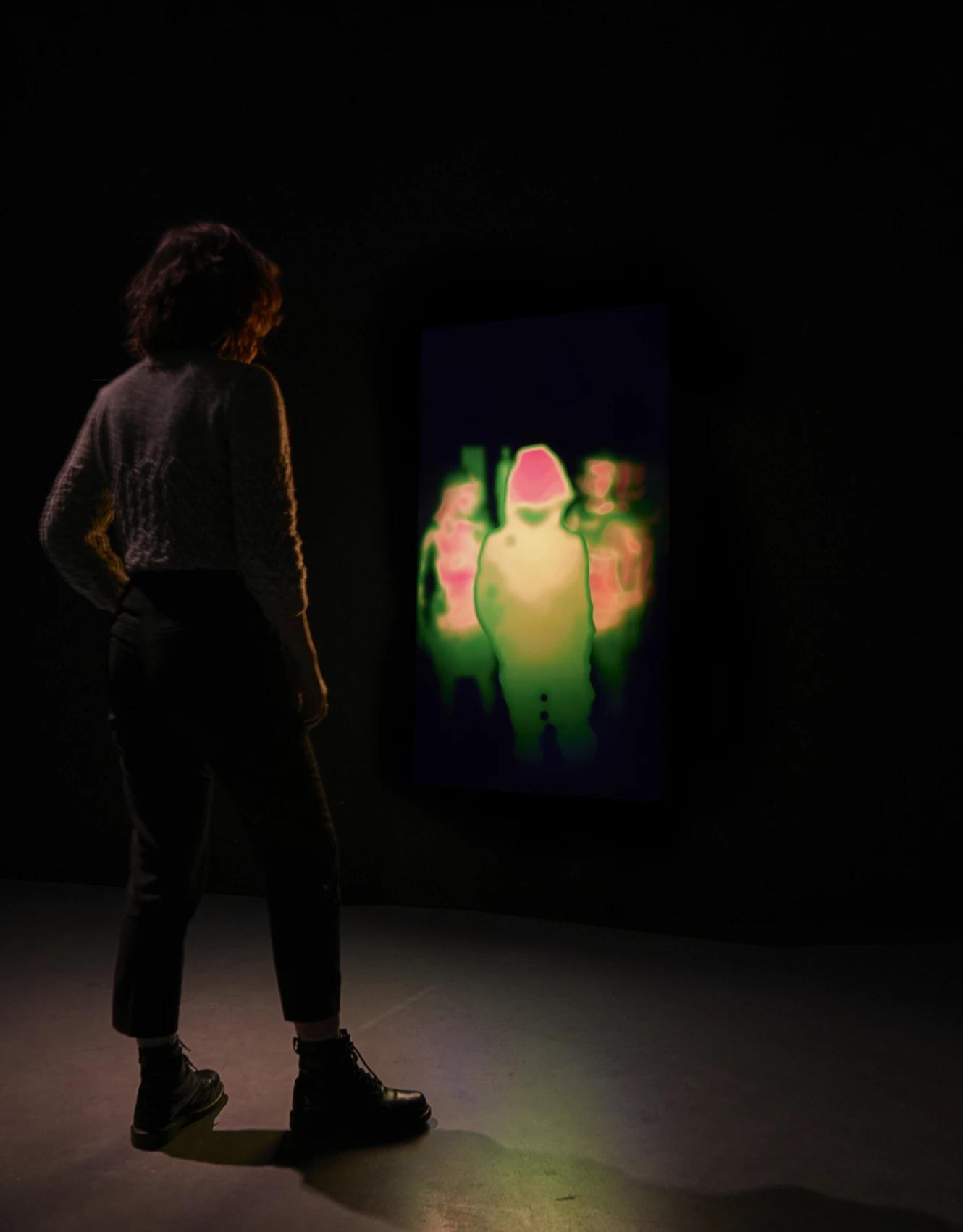13-Lucrecia-Martel-Vive-le-cinéma_2021_-Eye-Filmmuseum-©-Studio-Hans-Wilschut-119