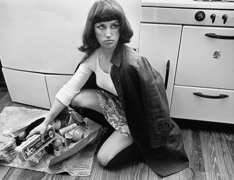 Cindy-Sherman-Untitled-Film-Still-10-1978-1