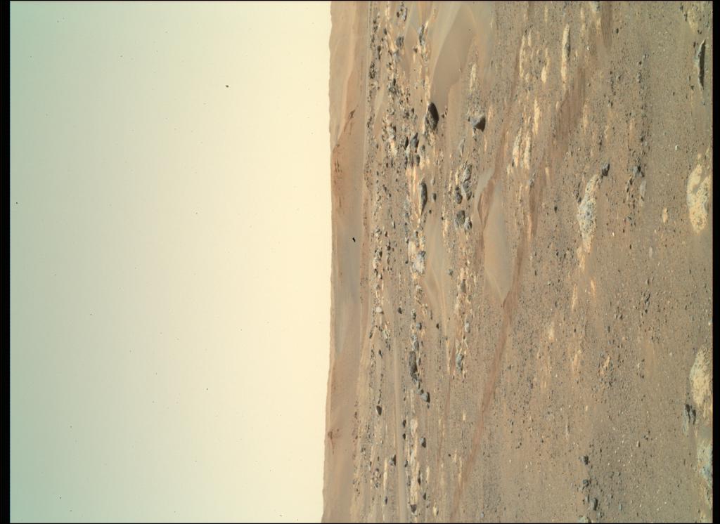 Mars_Perseverance_SIF_0130_0678477334_113EBY_N0042222SRLC08005_0000LUJ