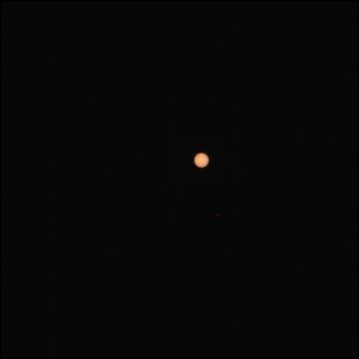 Mars_Perseverance_ZL7_0092_0675109939_473EBY_N0040136ZCAM01000_0260LMJ